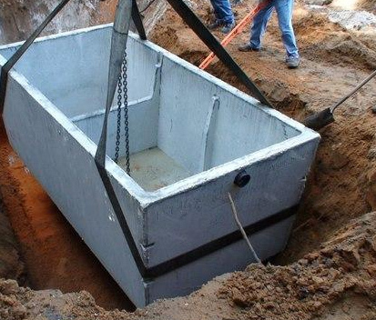 Drainage systems North Shore drain systems Northland Waitakere